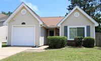 3000 Yorktown Circle, Fort Walton Beach, FL 32547