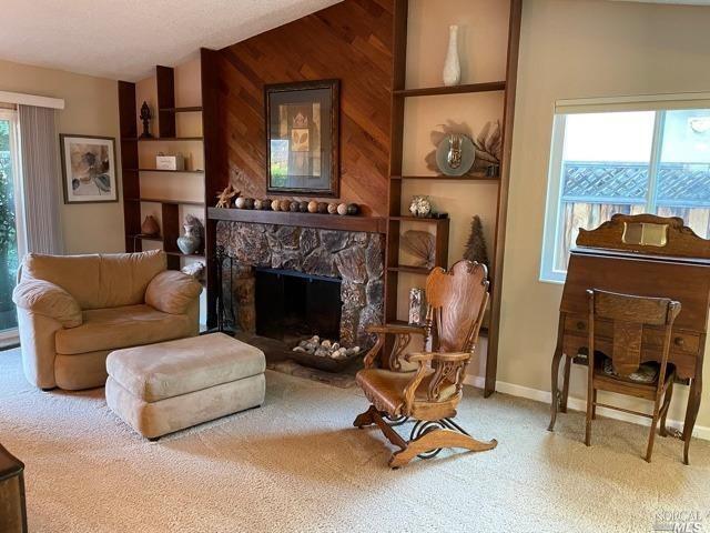 4220 Leafwood Circle East, Santa Rosa, CA 95405
