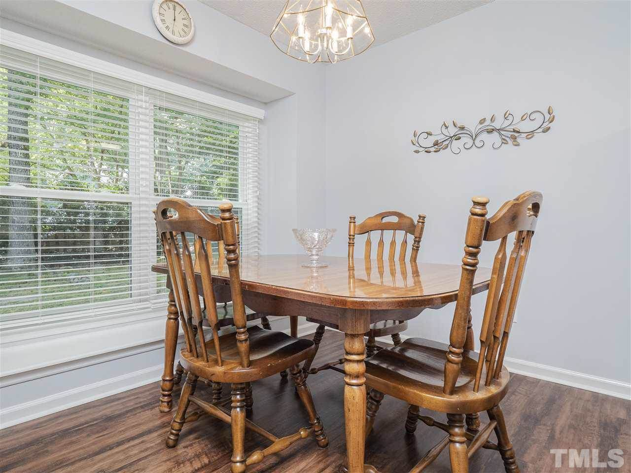 4800 Red Coat Court, Raleigh, NC 27616