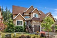 3678 Silver Oak Ct, Bellingham, WA 98226