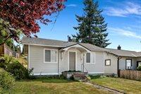 1508 Lakeway Drive, Bellingham, WA 98226