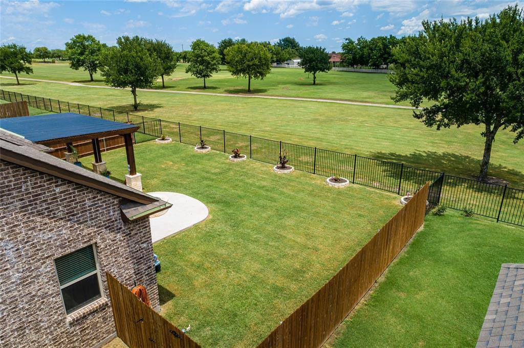 2406 Llano Drive, Royse City, TX 75189