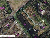 Lot 4 Millchop Lane, Magnolia, DE 19962