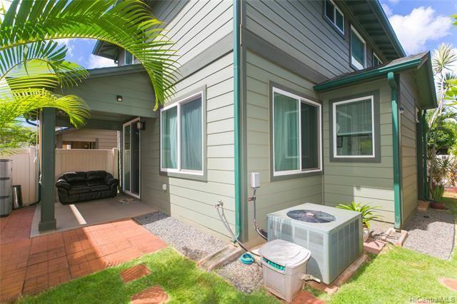 91-1001 Keaunui Drive, #316, Ewa Beach, HI 96706