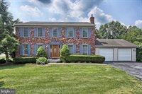 6418 Gillingham Lane, Harrisburg, PA 17111