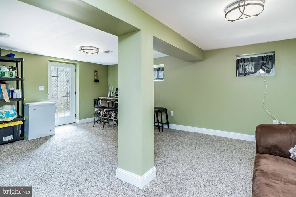 106 Vine Street, Highspire, PA 17034