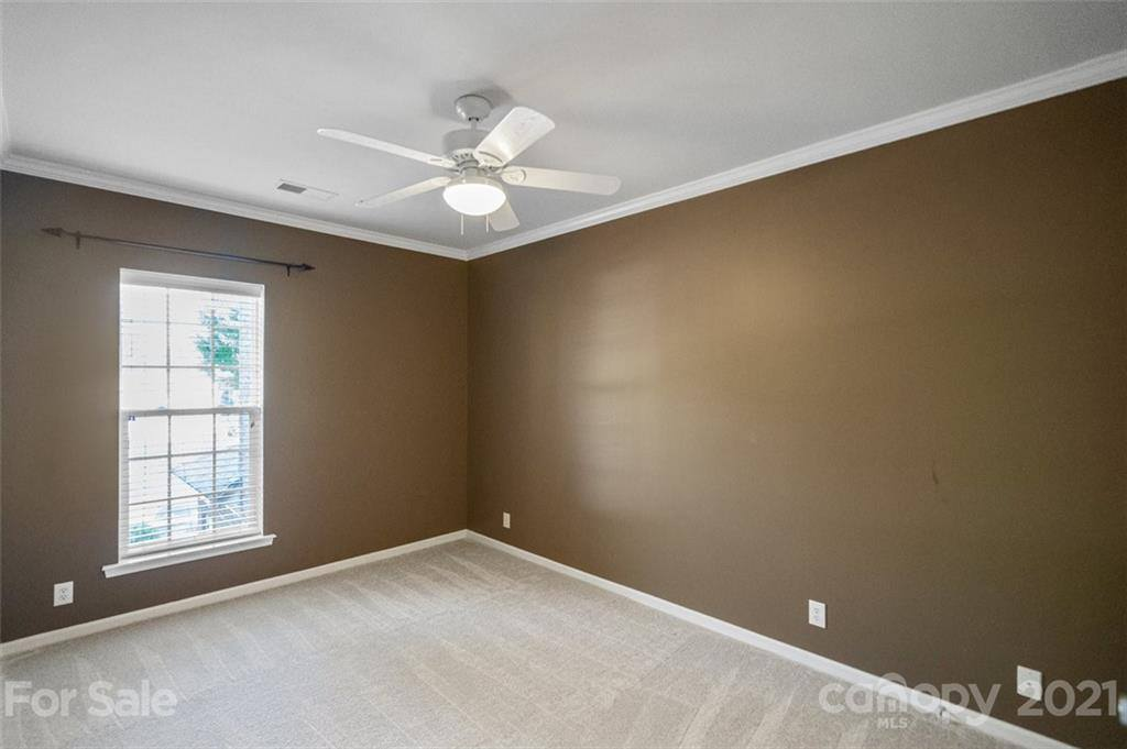 3132 Margellina Drive, Charlotte, NC 28210