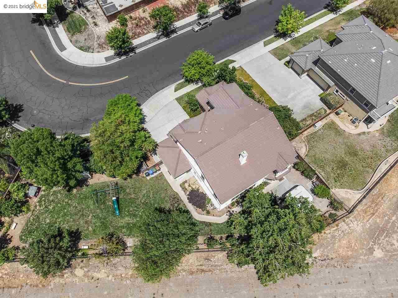 364 Pebble Beach, Brentwood, CA 94513