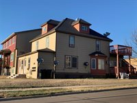 502A 1st Ave West, Williston, ND 58801