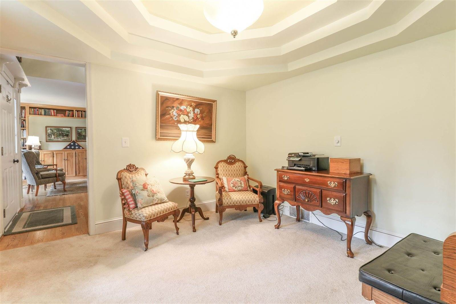 3811 Barberry Circle, Wisconsin Rapids, WI 54494