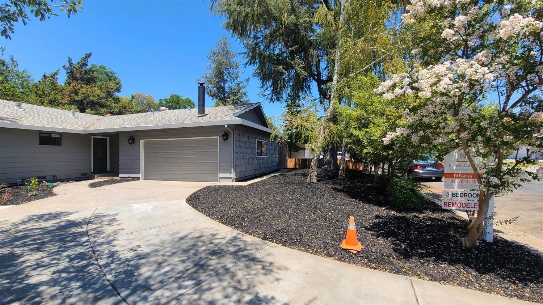 857 South Barrett Road, Yuba City, CA 95991