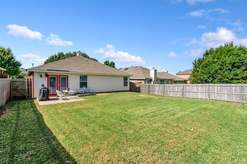 9312 Chesapeake Lane, McKinney, TX 75071