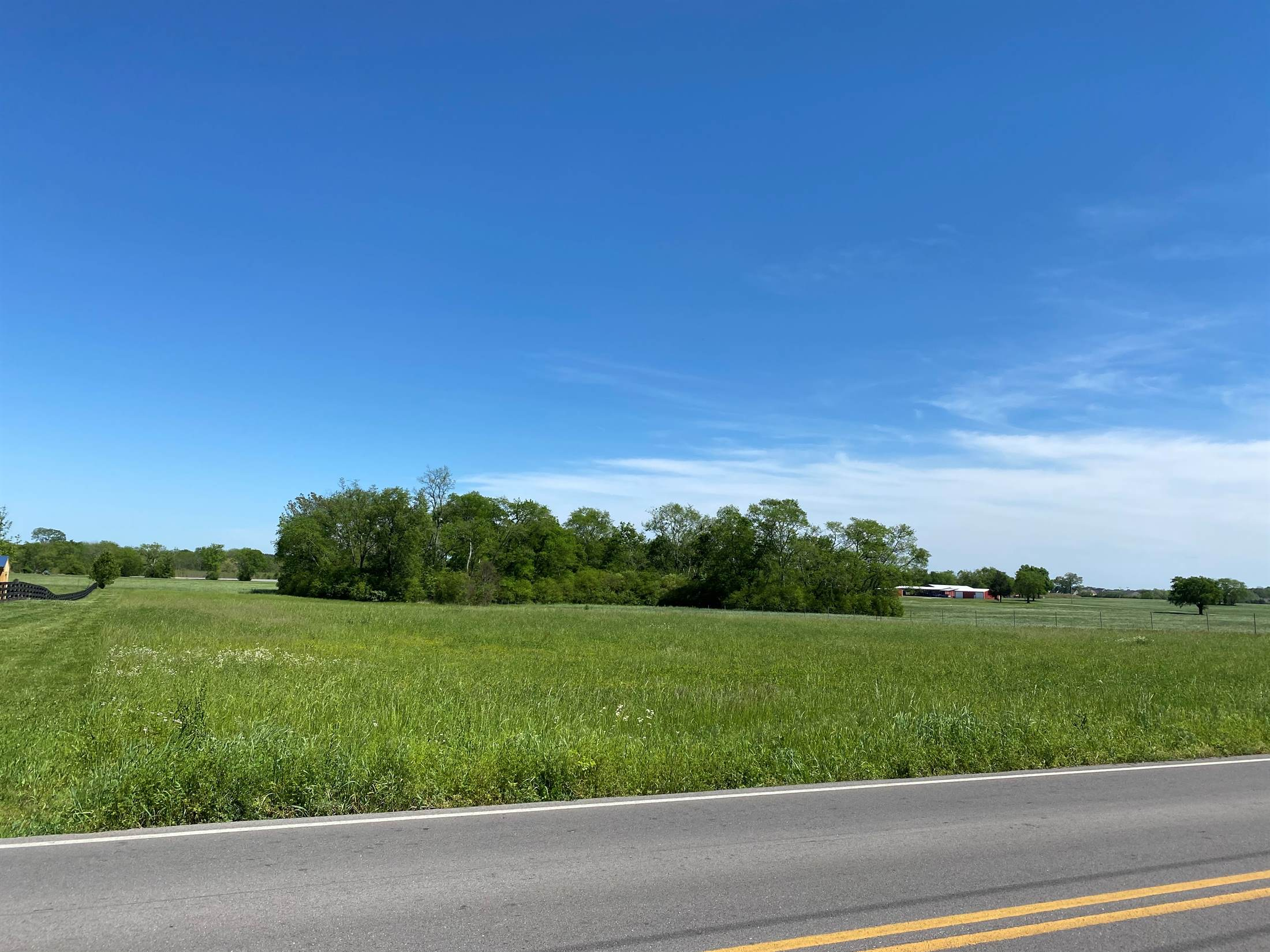 0 Leanna Rd, Murfreesboro, TN 37129