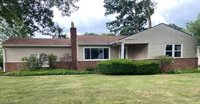 3763 Ayrshire Drive, Youngstown, OH 44511