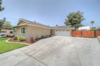 8540 La Grande Street, Rancho Cucamonga, CA 91701