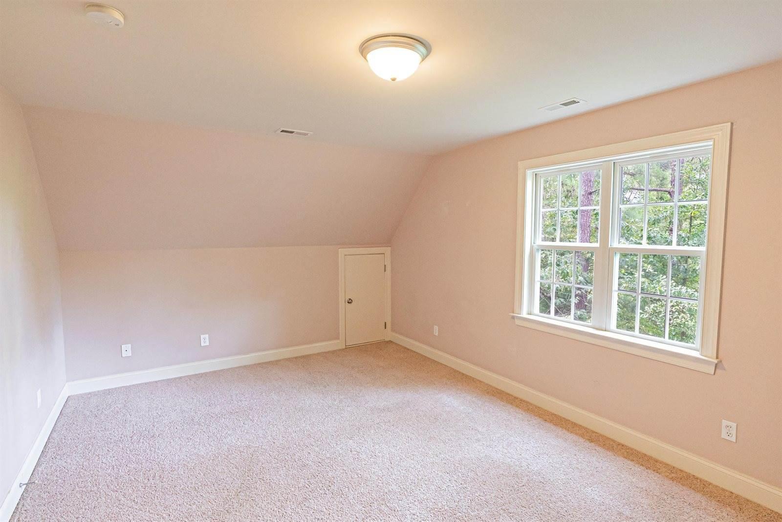 39 Sandhill Crane Court, Sanford, NC 27332