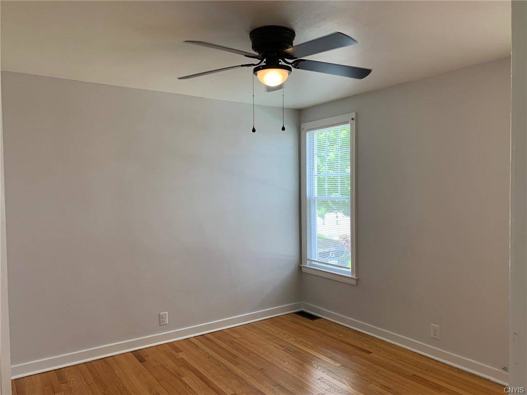 306 Roby Avenue, East Syracuse, NY 13057