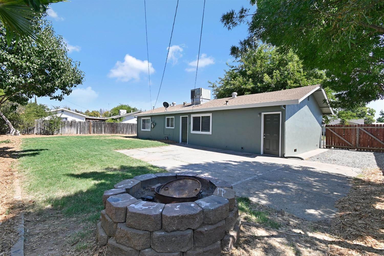 1113 Arthur Street, Marysville, CA 95901