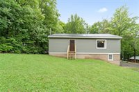 62 Buttercup Hill Road, Windsor, NY 13865