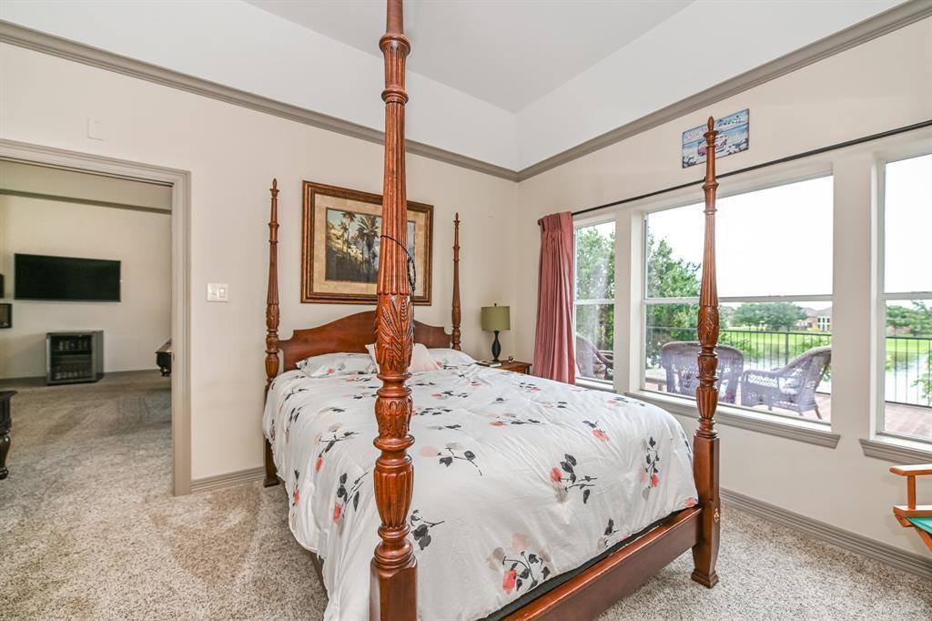 11330 Carson Field Lane, Cypress, TX 77433