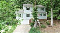 1111 New Hampshire Drive, Jamestown, NC 27282