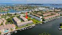465 Pinellas Bayway South, Apt 309, St Petersburg, FL 33715