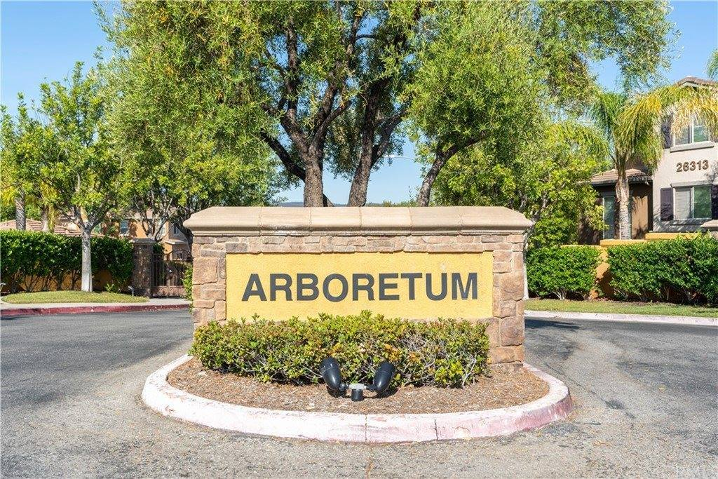 26373 Arboretum Way, #1305, Murrieta, CA 92563