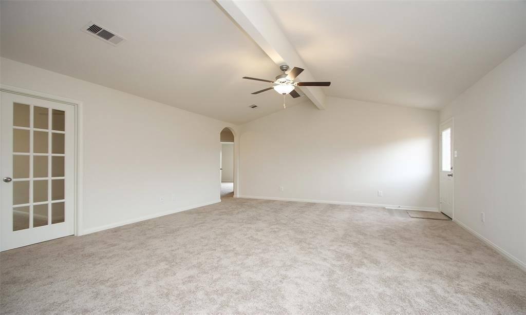 305 Eastwood Flats Drive, Katy, TX 77493