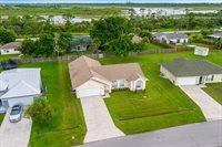 1371 SE Appamattox Terrace, Port Saint Lucie, FL 34952
