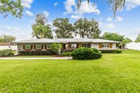 6781 Winterset Gardens Road, Winter Haven, FL 33884