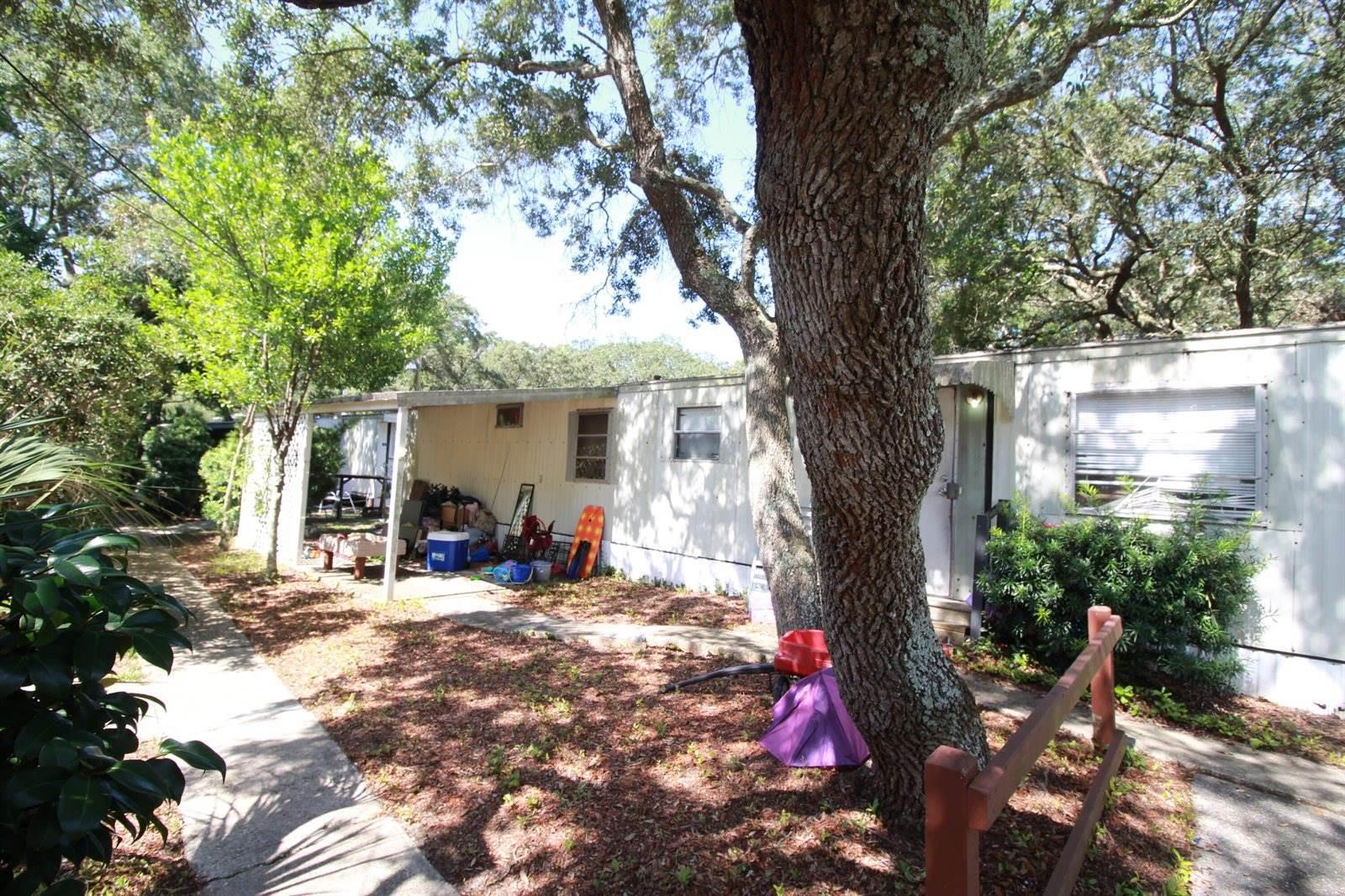 104 Skinner Circle Circle, Fort Walton Beach, FL 32547