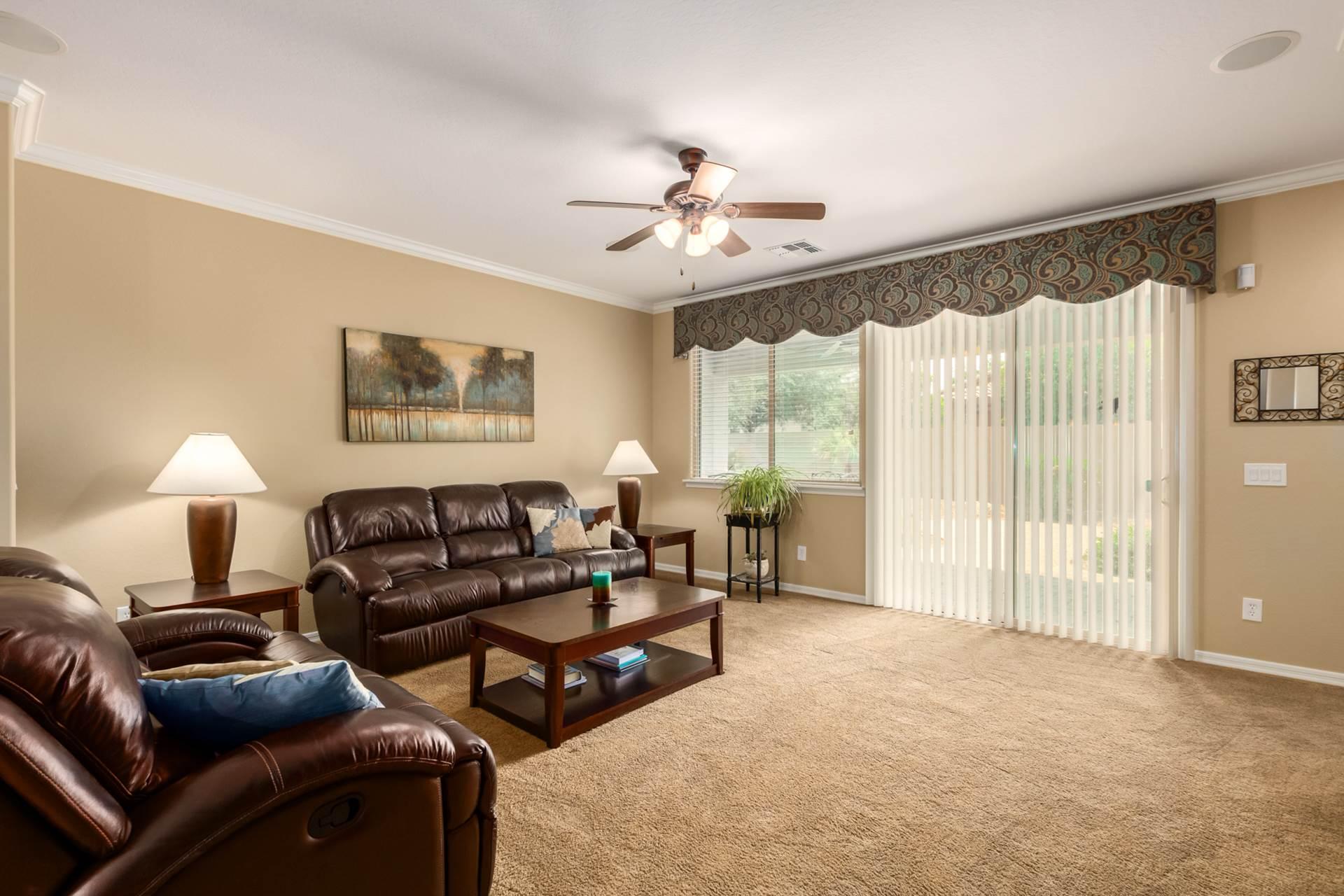 421 W Leatherwood Ave, Queen Creek, AZ 85140