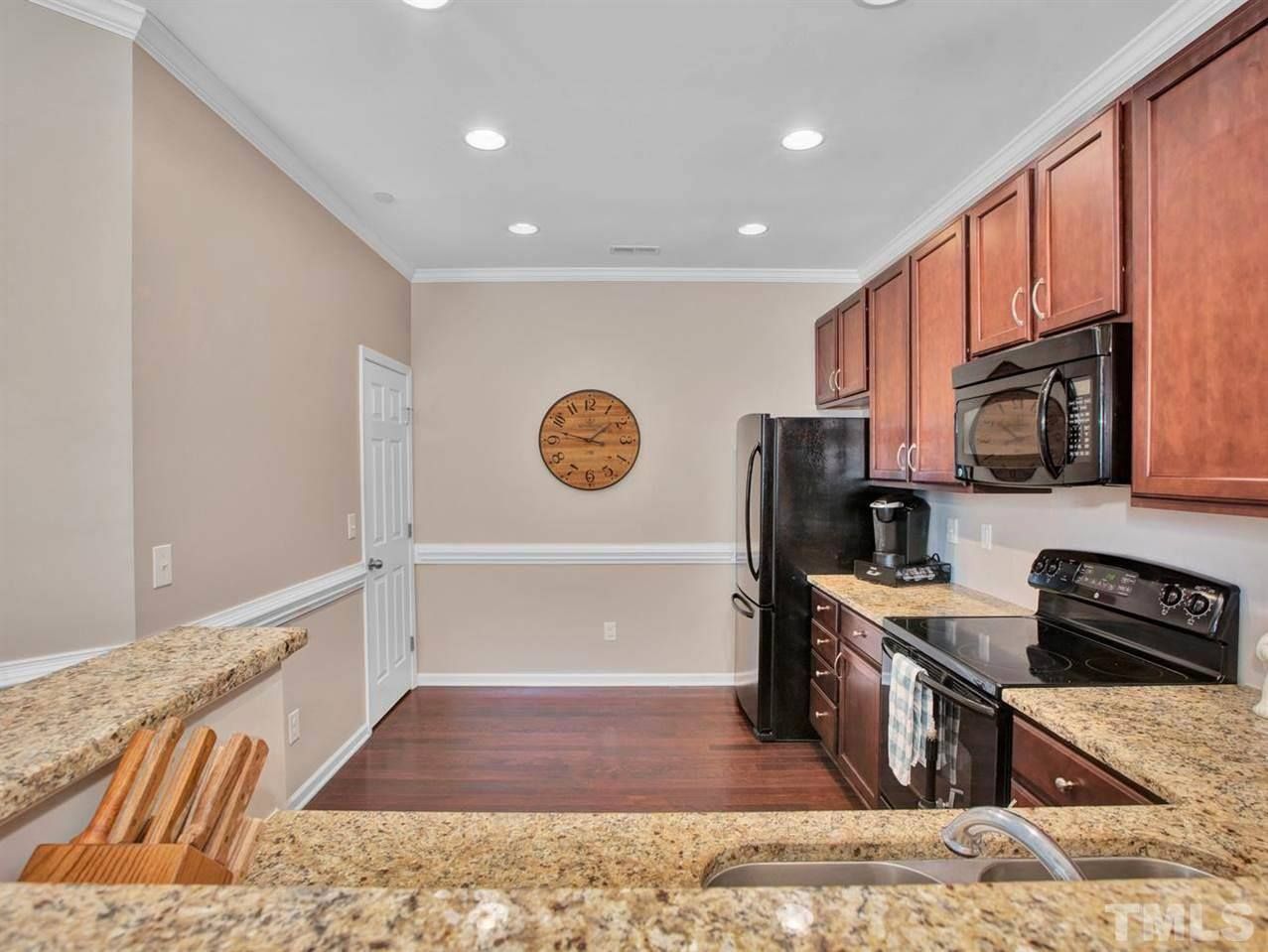 1130 Renewal Place, #102, Raleigh, NC 27603