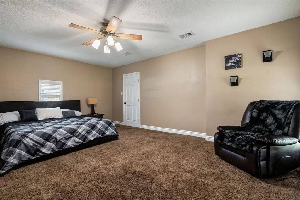 8130 Mayhaw Lane, Houston, TX 77044