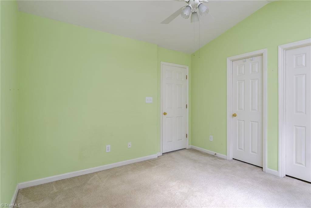 3793 Winborne Lane, Greensboro, NC 27410