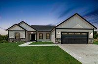 1422 Bryan Court, Junction City, KS 66441