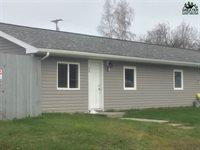 1122 8th Avenue, Fairbanks, AK 99701