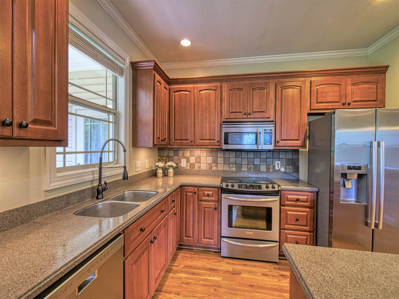 110 Grand Hollow Rd., Easley, SC 29642