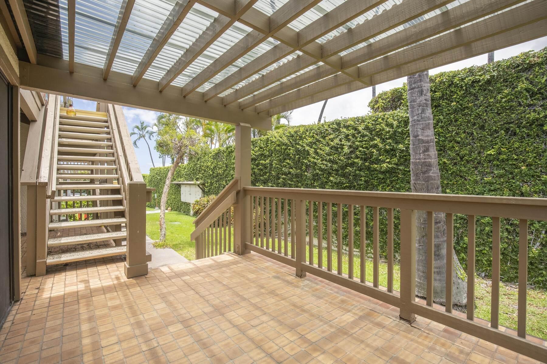 78-6842 Alii Drive # 14, Kailua-Kona, HI 96740