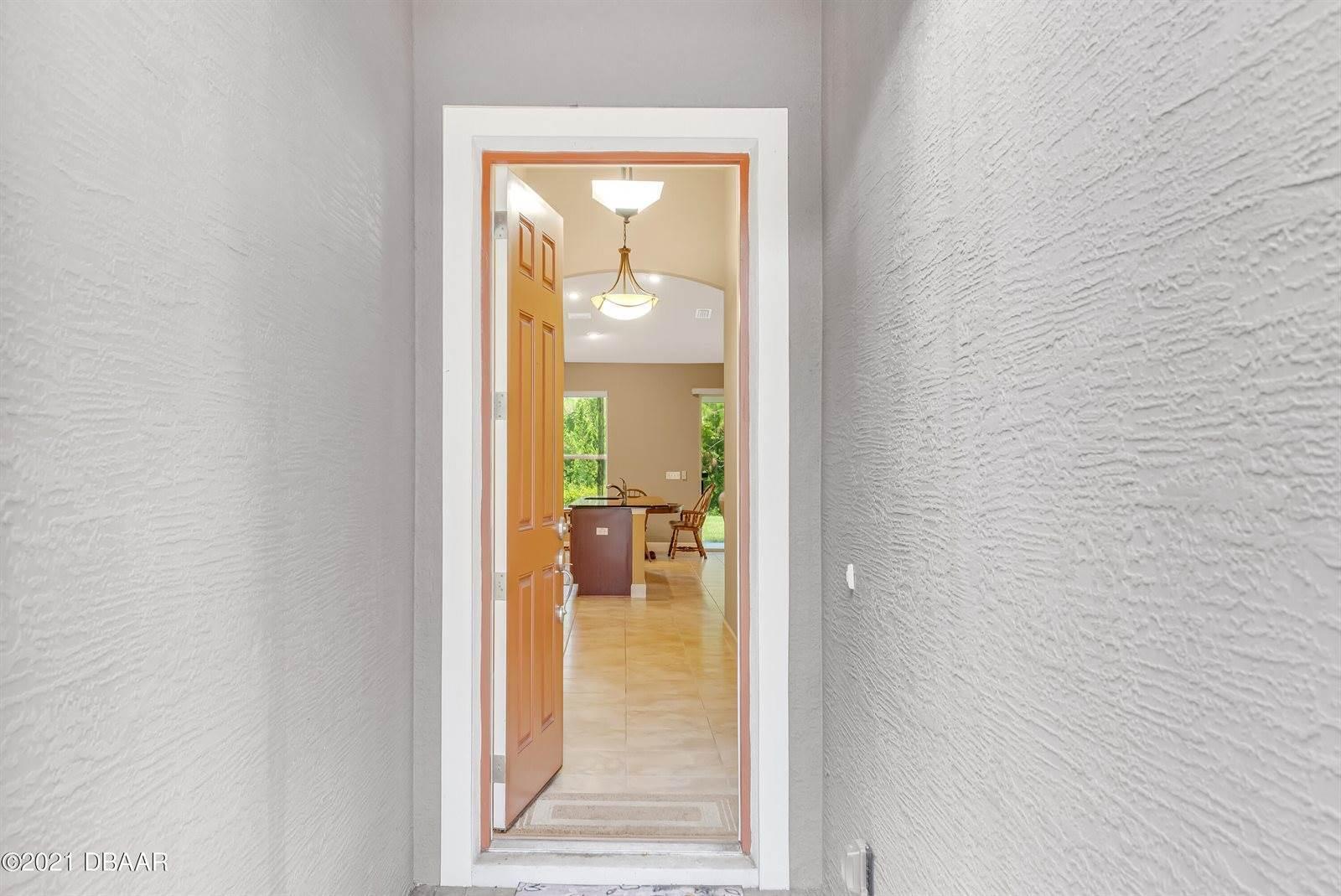 441 Chelsea Place Avenue, Ormond Beach, FL 32174