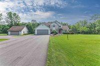 201507 Deer Run Avenue, Marshfield, WI 54449