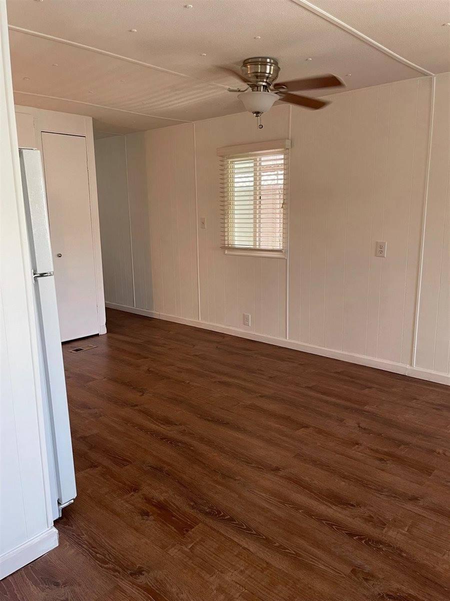 327 Sierra Vista Drive, Rancho Cordova, CA 95670