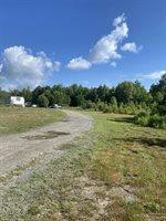 1516 Elm Street, Orneville Township, ME 04463