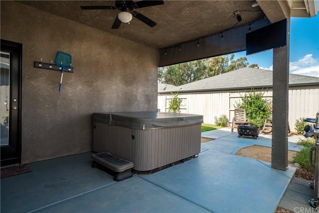 2877 Swallowtail Way, Chico, CA 95973