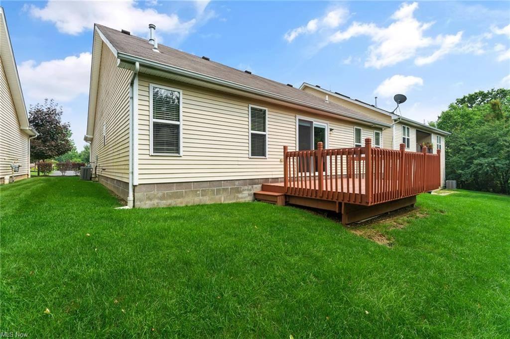 803 Cedar Way, Boardman, OH 44512