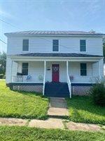 2402 Fairview Avenue, Lynchburg, VA 24501