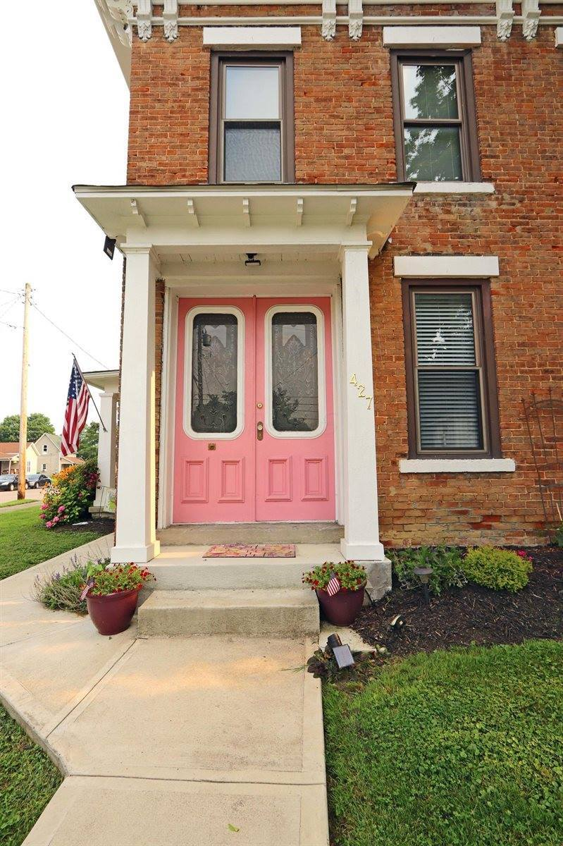 427 East 5th Street, Marysville, OH 43040