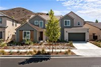 18740 Juniper Springs Drive, Canyon Country, CA 91387