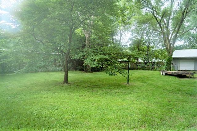 830 Old 71 Highway, Adrian, MO 64720