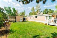 28 Highland Avenue, Pagosa Springs, CO 81147